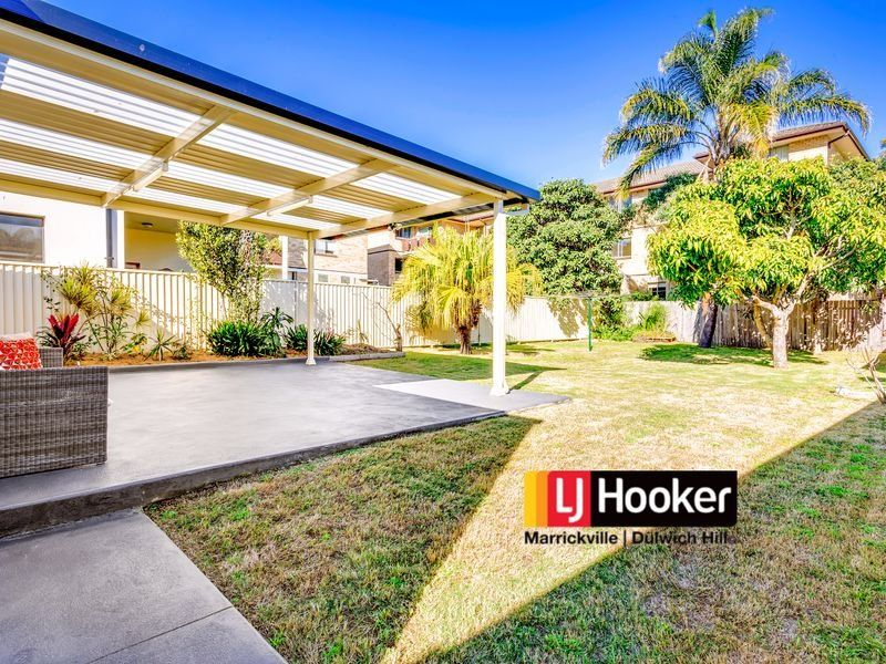 143 Constitution Rd, Dulwich Hill