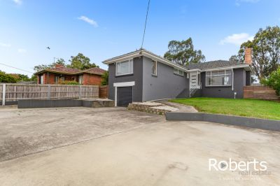16 McHugh Street, Kings Meadows