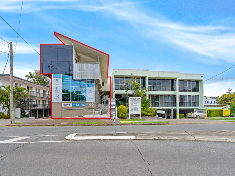 Premium 100% Leased, Freestanding Multi-Tenant & Mixed-Use Investment