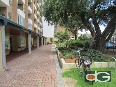 508/23 Adelaide Street, Fremantle