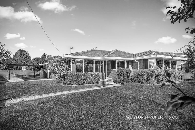 49 Lanhams Road, Winston Hills NSW 2153
