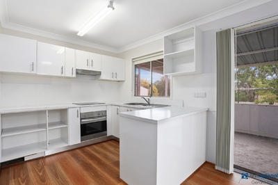 NEAT 3 BEDROOM COTTAGE ON 1524 SQM BLOCK