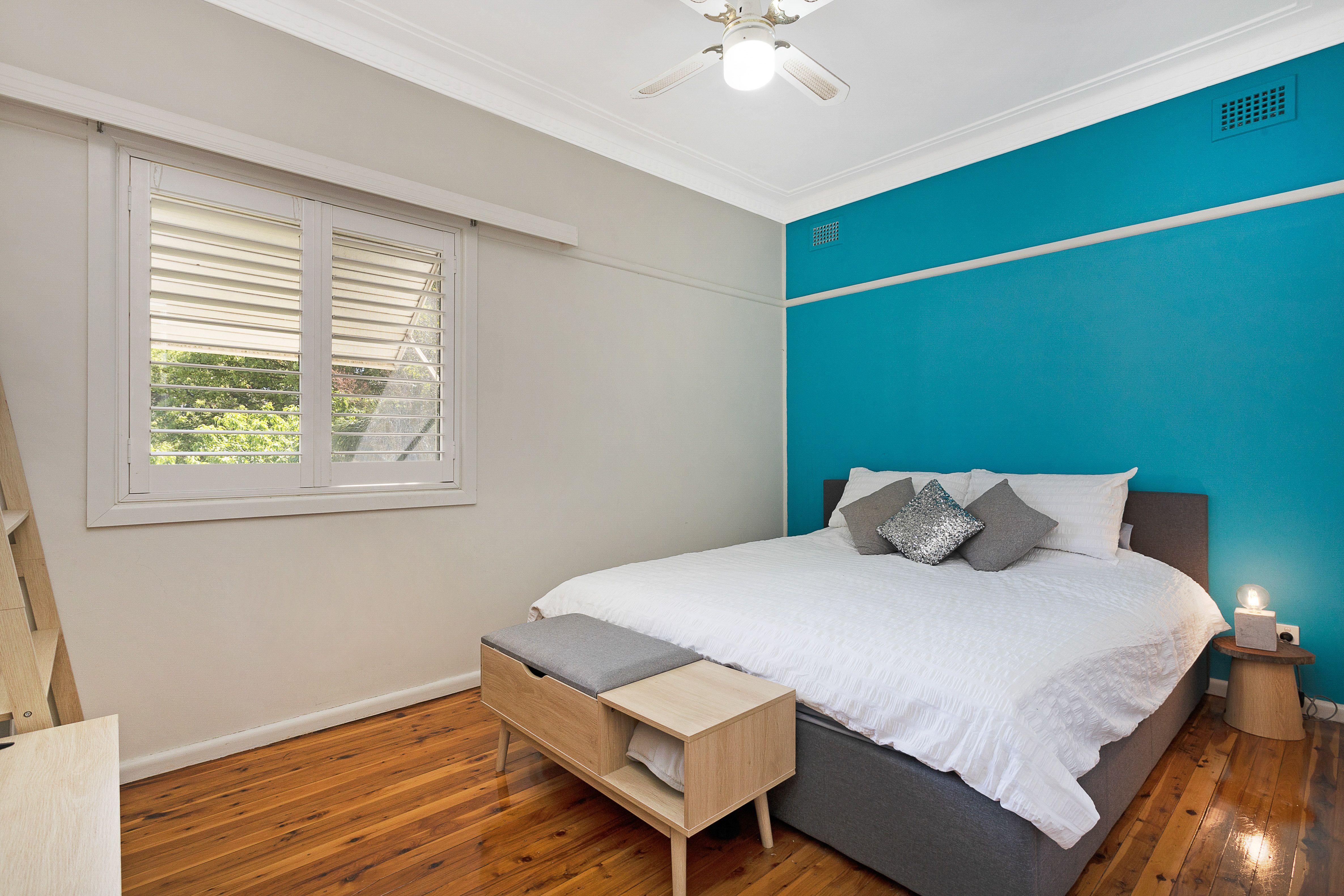 2 Lee Street, Seven Hills NSW 2147