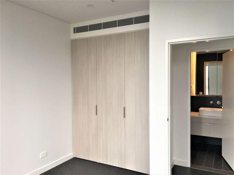 Private Rentals: 623/88 Church Street, Parramatta, NSW 2150