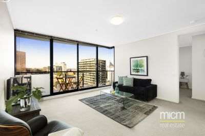 Easy Care and Stylish Living in Parkside'