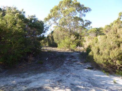 Lot 25 Moonbird Street, Lady Barron, Flinders Island