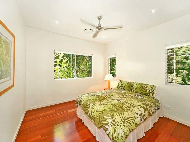 17 Christella Place, Doonan QLD 4562