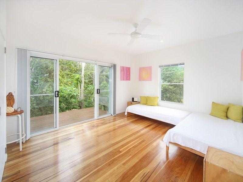 4 Miller Place, Eumundi QLD 4562