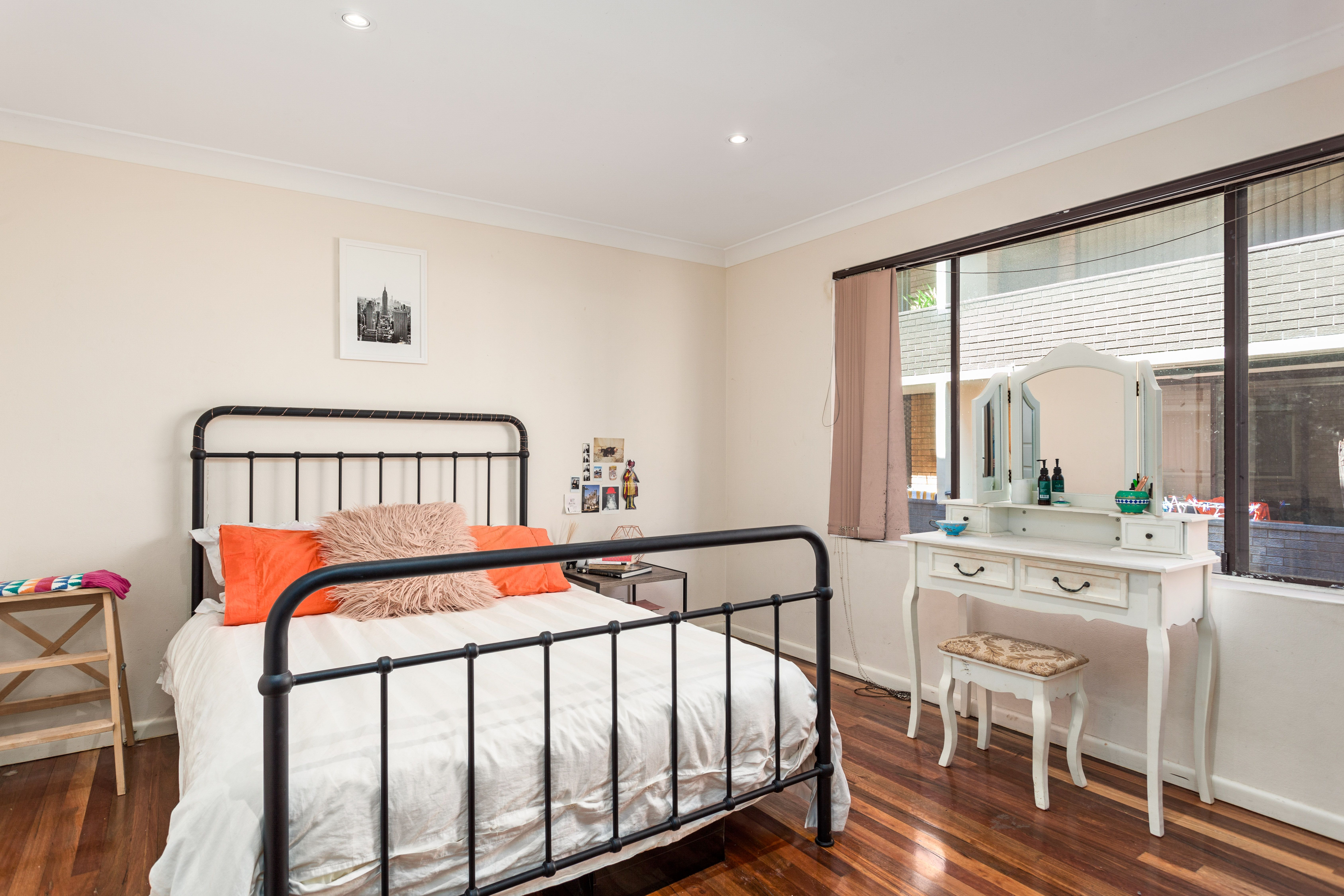 21/363-367 New Canterbury Road, Dulwich Hill NSW 2203