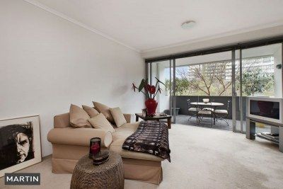 4/3 Wolseley Grove, Zetland