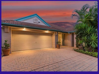 5 Emerald Place, Runcorn