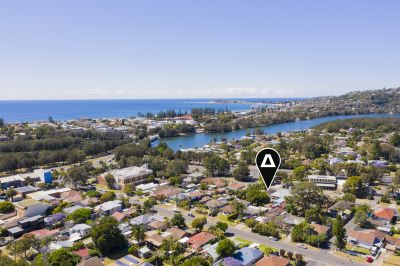North Narrabeen - 22 Grenfell Avenue