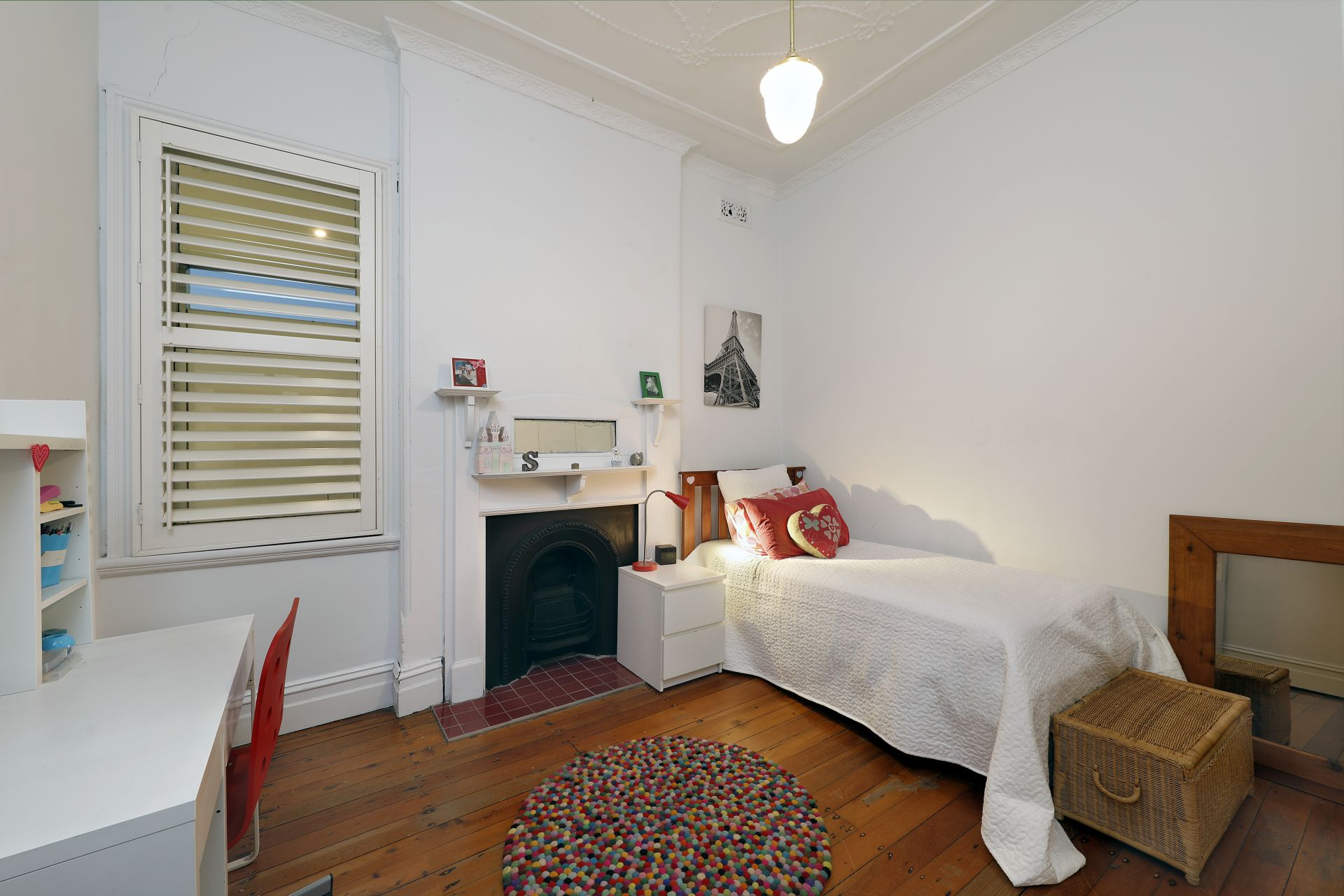 98 Booth Street, Annandale
