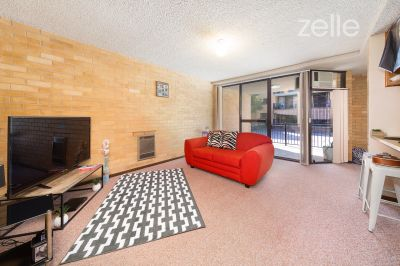 13/429 McDonald Road, Lavington