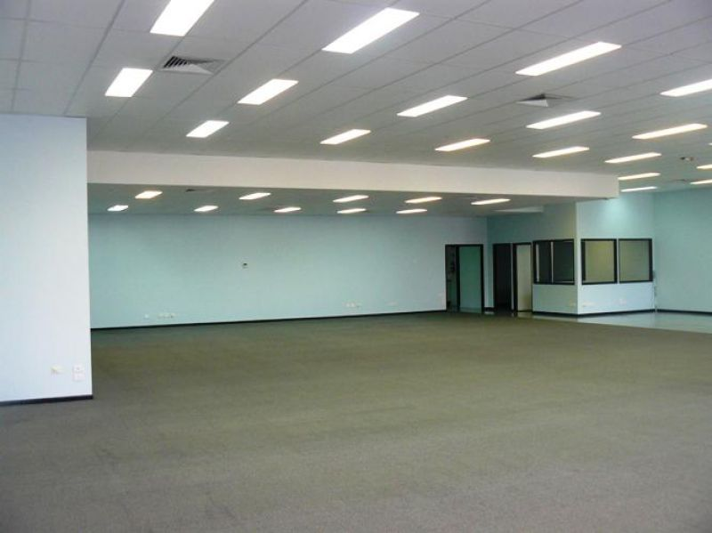 SHOWROOM / RETAIL - MAROOCHYDORE CBD