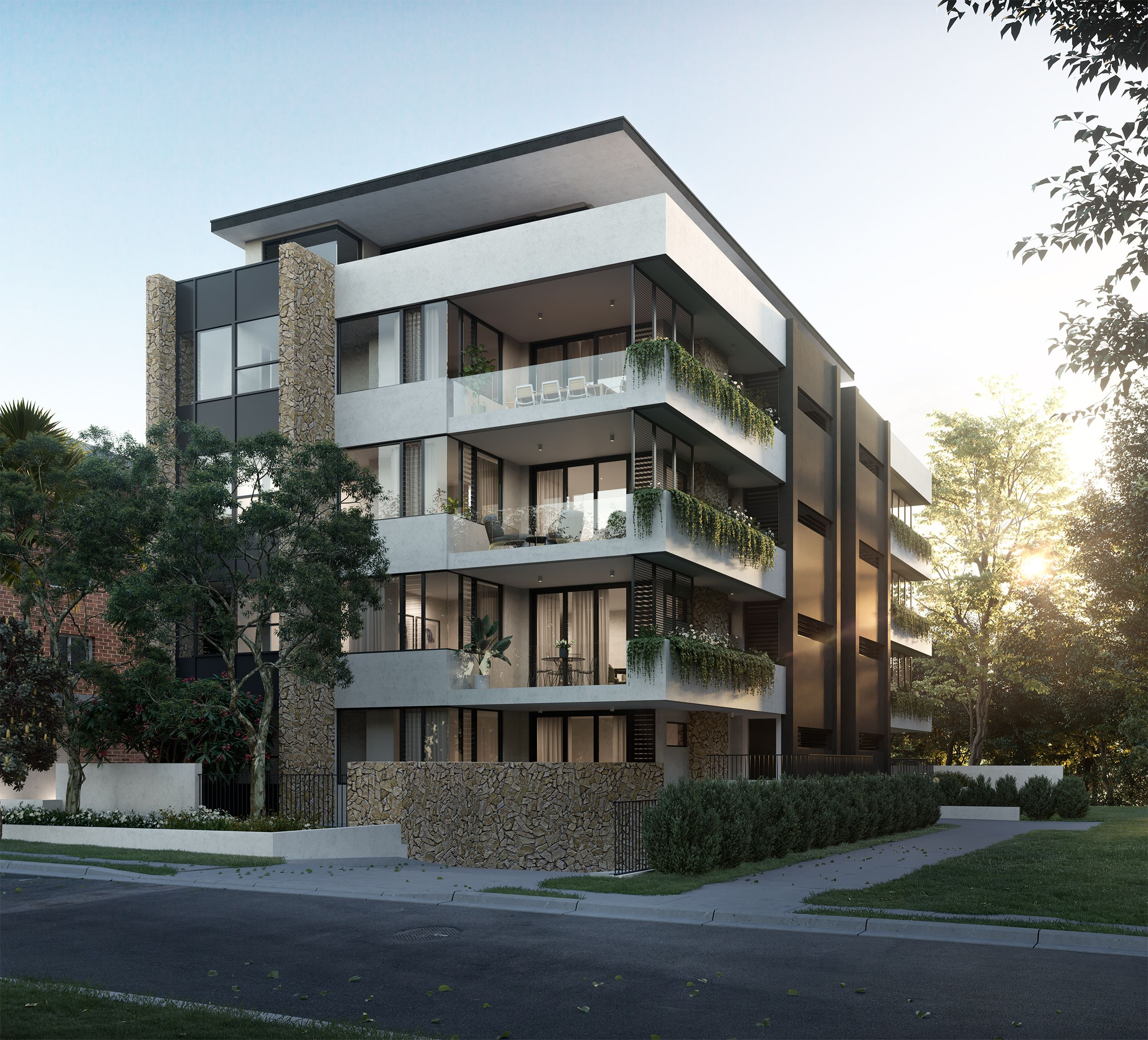 45-47 Parramatta St CRONULLA 2230