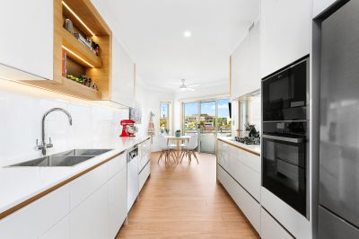 28/7 Figtree Avenue, Abbotsford