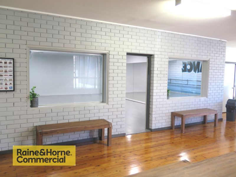 Tenanted freehold investment at Long Jetty!