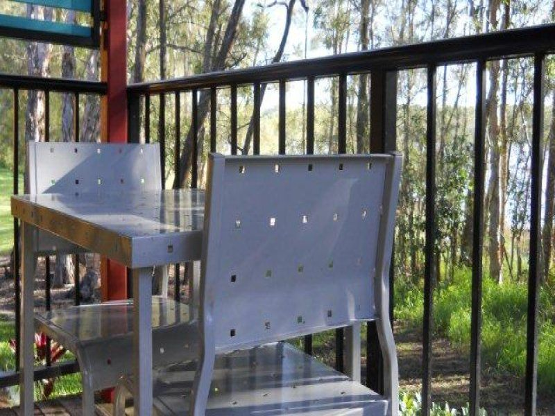 U531 Australis Hilton Terrace, Tewantin QLD 4565