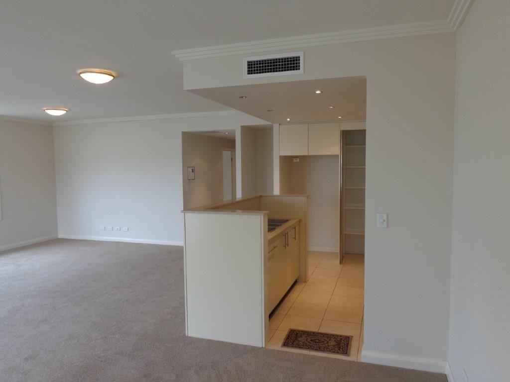41/7 Bay Drive, Meadowbank NSW 2114