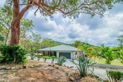 186 Streeter Drive, Agnes Water