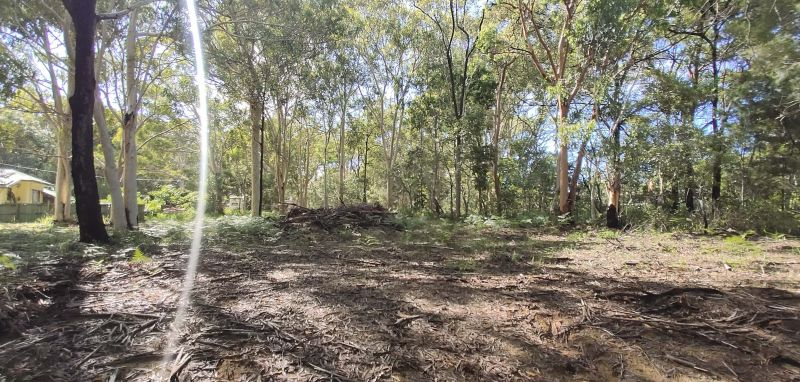 For Sale By Owner: 9 Cowderoy Drive, Russell Island, QLD 4184