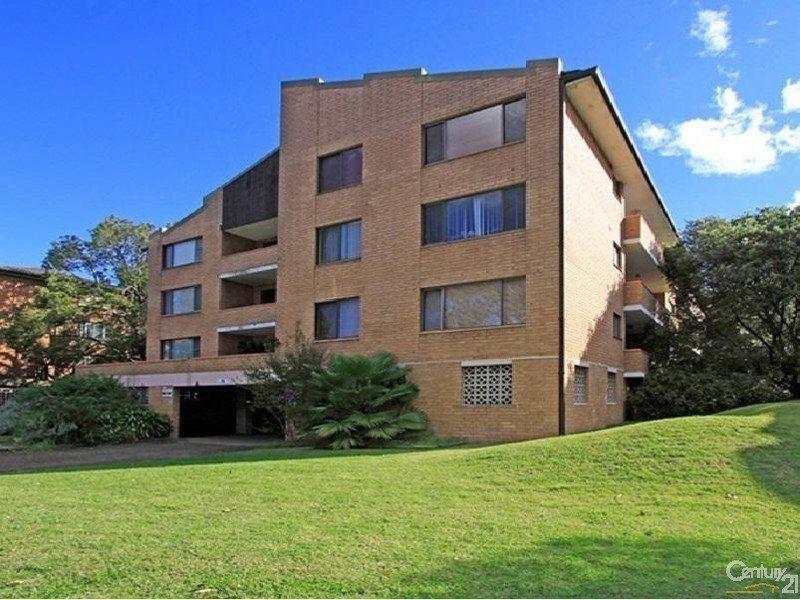 14/2-8 Kiora Road, Miranda NSW 2228