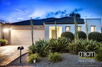 Spacious and Modern Living in Tarneit Gardens