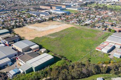 25-27 Indwe Street, West Footscray