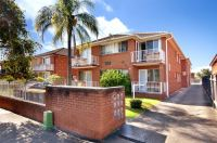 A NEW RENOVATED TWO-BEDROOM APARTMENT IN BELMORE