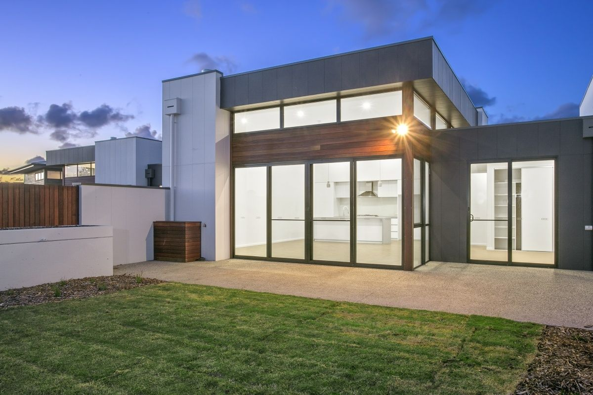 Lot 415 Plantation Drive, Barwon Heads VIC 3227