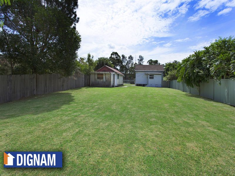 45 Bellambi Lane, Bellambi NSW
