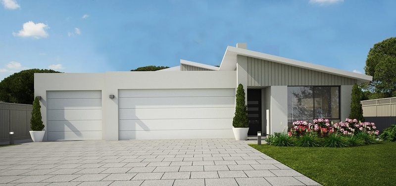 Lot 16 Wolgan Loop, Wellard