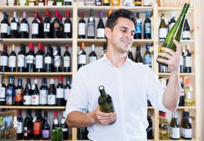 High Potential Bottleshop in Geelong – Ref: 15137