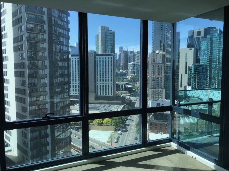 For Rent By Owner:: Southbank, VIC 3006