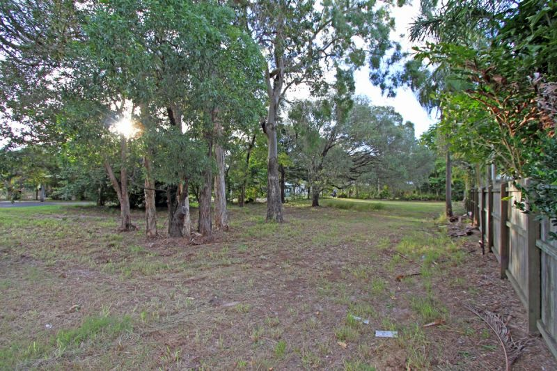 267 Oregan Creek Road Toogoom, Qld