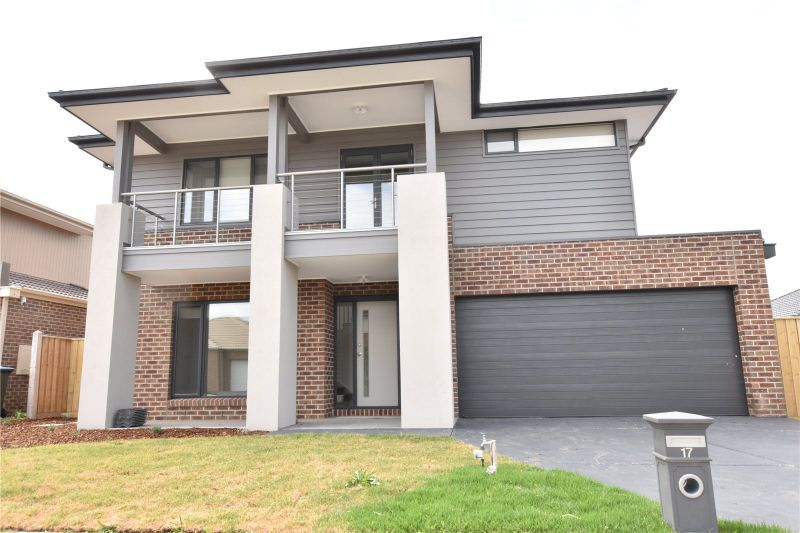 FIRST CLASS TENANT WANTED! Stunning Four Bedroom Family Home!