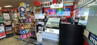 NEWSAGENCY – Mackay ID# 5722627 – Excellent value here