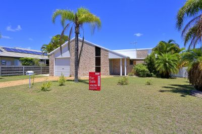 10 Norman Terrace, Bargara
