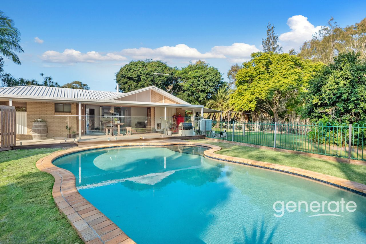 42 Flowers Road, Caboolture QLD 4510