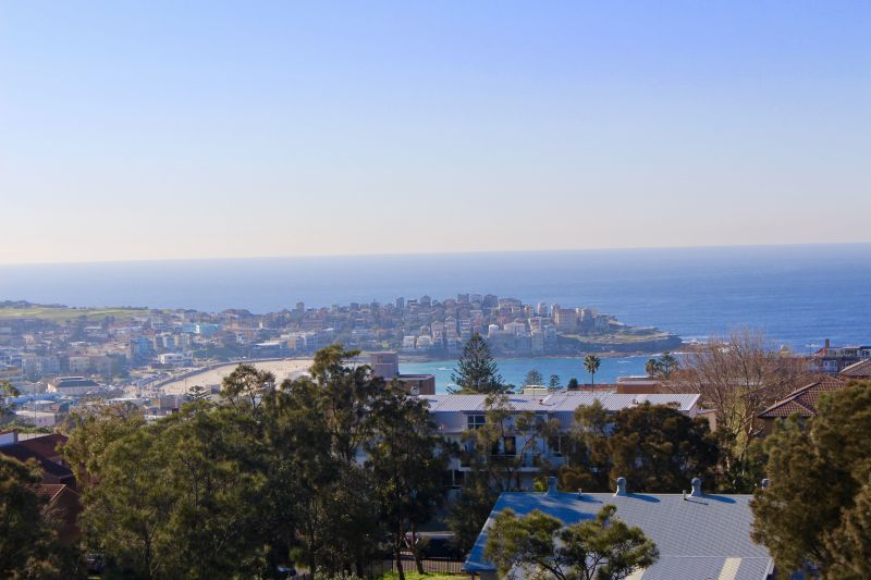 For Rent By Owner:: Bondi, NSW 2026