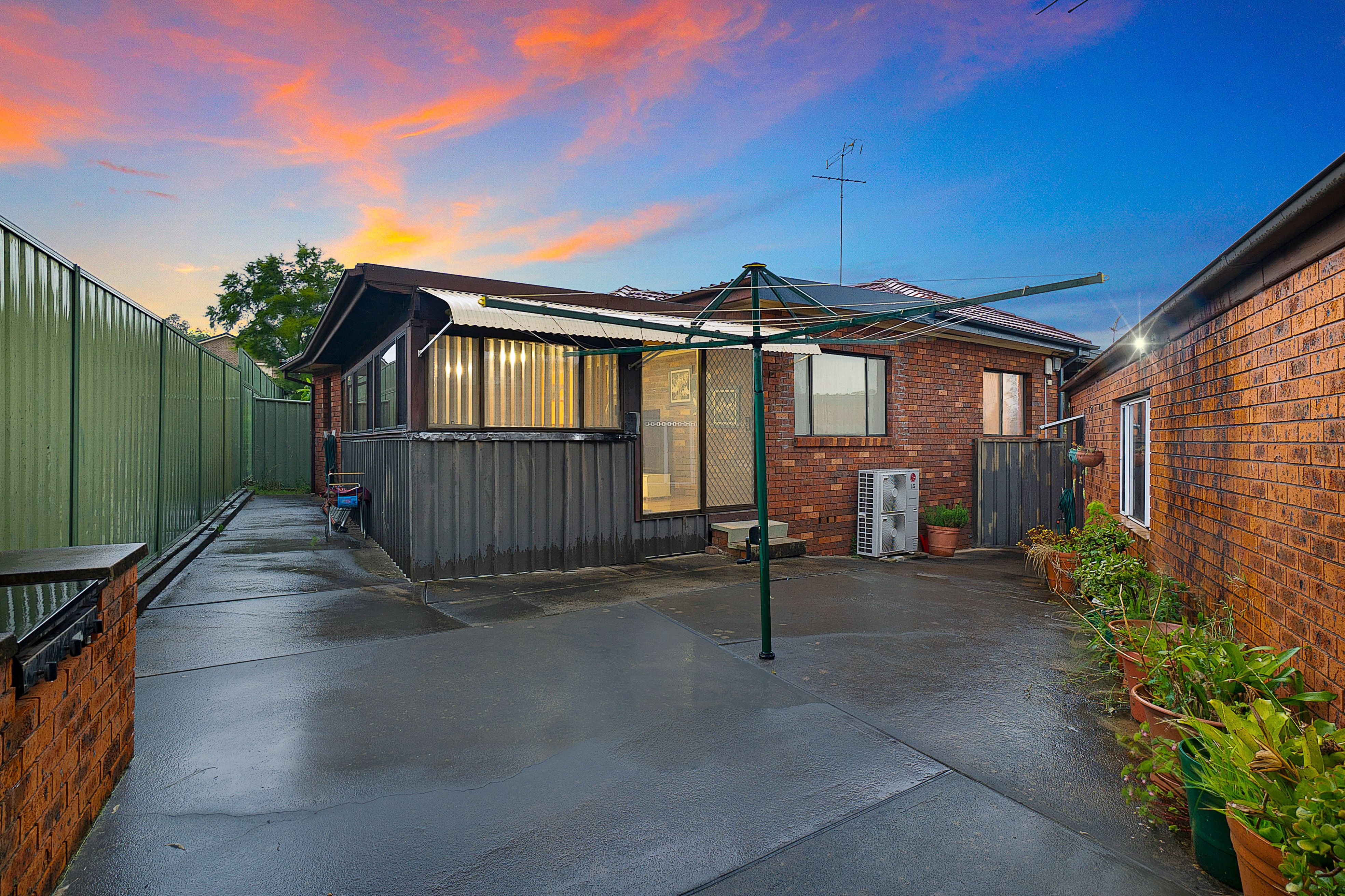 10 Iris Place, Blacktown NSW 2148