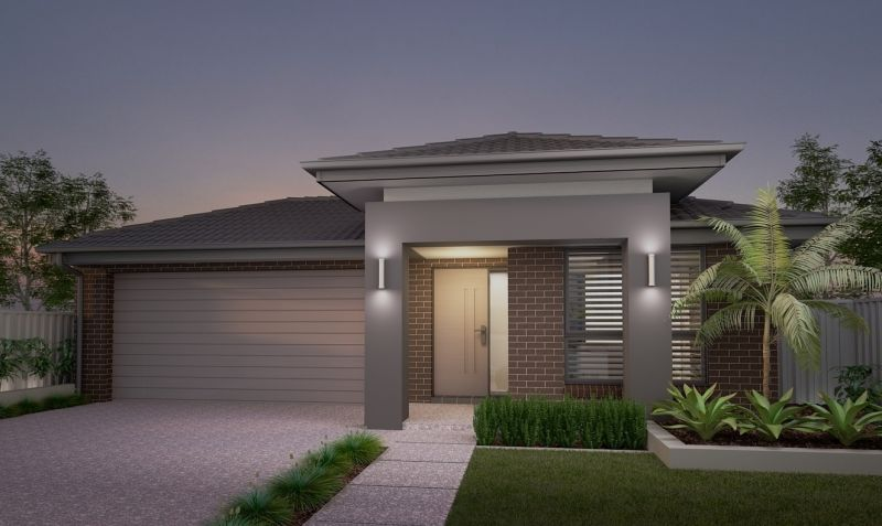 INVESTORS - DISPLAY HOME FOR SALE, LEASE BACK TO BUILDER