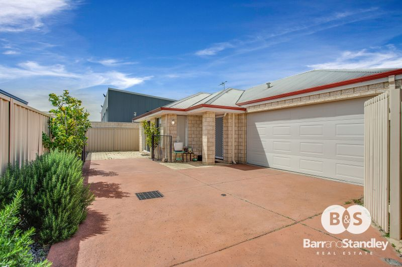 12B Stirton Court, South Bunbury