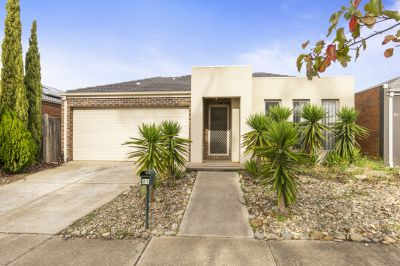 First Home or Great Investment In Claremont Park