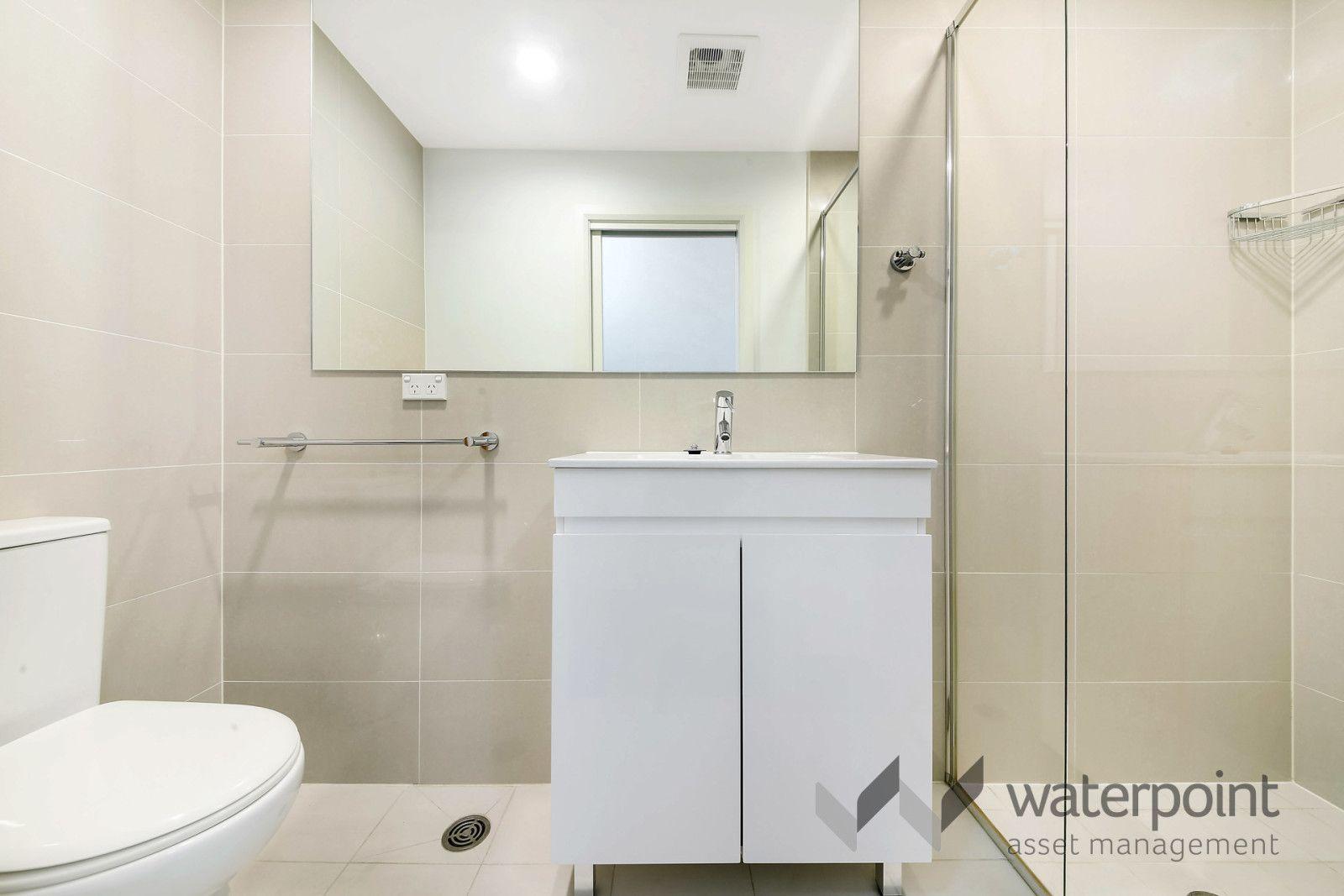 35/2 Underdale Lane, Meadowbank NSW 2114