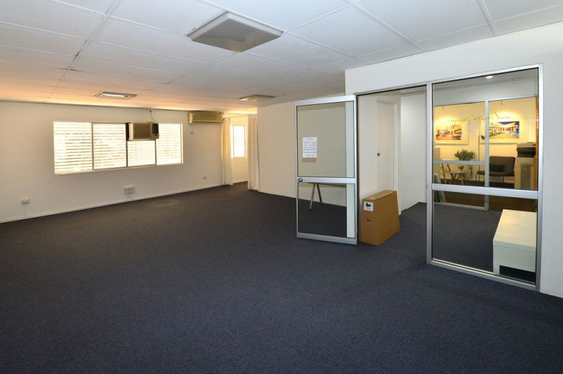 Noosa Junction Office