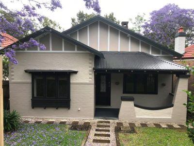 NAREMBURN, NSW 2065