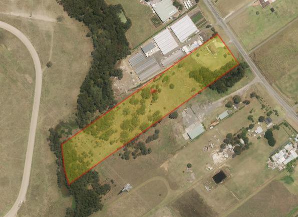 1239-1245 Mamre Road Kemps Creek 2178