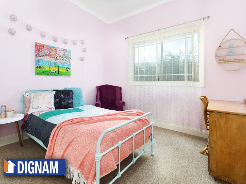 5 Popes Road, Woonona NSW